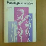 Carte Psihologie - U. Schiopu E Verza Psihologia varstelor ciclurile vietii Bucuresti 1981