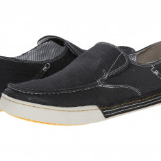 Pantofi Clarks Slaten Free   100% originali, import SUA, 10 zile lucratoare - Pantofi barbati