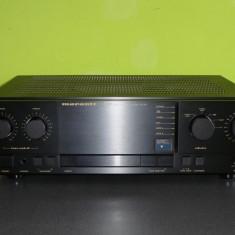 Amplificator audio - Amplificator marantz PM-54