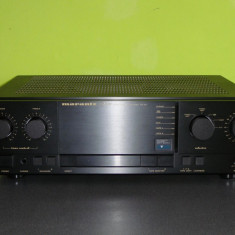 Amplificator marantz PM-54 - Amplificator audio