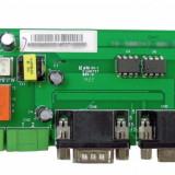 Kit paralel pentru controler/invertor solar/eolian 4048MS 4048/3248MS off grid