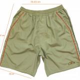 Pantaloni scurti short bermude F2 originale (S) cod-260369 - Bermude barbati, Culoare: Alta