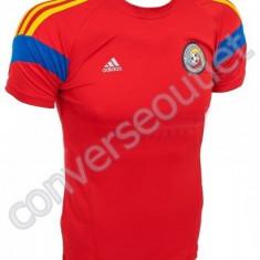 Tricou barbati - Tricou ADIDAS Romania - Modele si culori diverse - Pret special LIVRARE GRATUITA