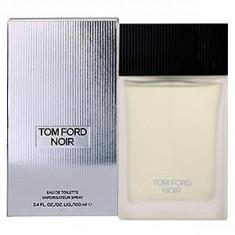 Tom Ford Noir EDT 50 ml pentru barbati - Parfum barbati