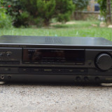 Amplificator Technics SA-EX 300 - Amplificator audio Technics, 41-80W