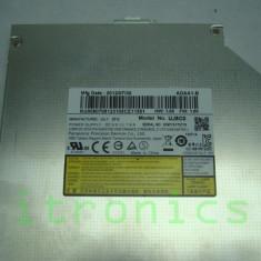 Unitate optica laptop DVD-RW SATA Panasonic ADAA1-B UJ8C0 - compatibil Acer Aspire E1-531 Asus Dell Emachines Sony Lenovo HP Fujitsu Siemens MSI ETC