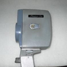 Vand camera de filmat LUMICON -8III fara obiective
