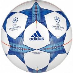 Minge fotbal - MINGE ADIDAS FIN15SPORT COD S90232