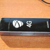MODEM 4G/LTE HUAWEI E392 100Mbps DOWNLOAD SPEED LIBER RETEA, DECODAT - Modem 3G
