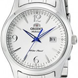 Orient Women's FNR1Q005W0 Charlene Analog Display | 100% original, import SUA, 10 zile lucratoare af22508