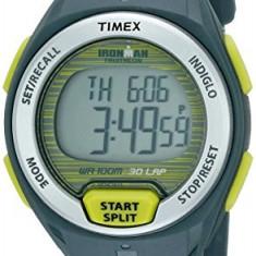 Timex Women's T5K7639J Ironman Oceanside 30-Lap | 100% original, import SUA, 10 zile lucratoare af22508 - Ceas dama