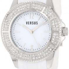Versus by Versace Women's 3C63700000 Tokyo | 100% original, import SUA, 10 zile lucratoare af22508 - Ceas dama