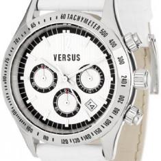 Versus by Versace Women's SGC010012 Cosmopolitan | 100% original, import SUA, 10 zile lucratoare af22508 - Ceas dama
