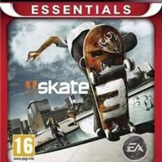 Jocuri PC - Skate 3 PS3
