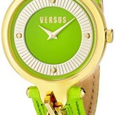 Versus by Versace Women's SOB050014 KEY | 100% original, import SUA, 10 zile lucratoare af22508 - Ceas dama
