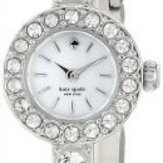 Kate spade new york Women's 1YRU0418 | 100% original, import SUA, 10 zile lucratoare af22508 - Ceas dama