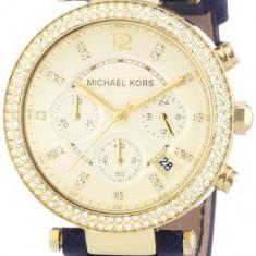 Michael Kors Women's MK2280 Parker Analog | 100% original, import SUA, 10 zile lucratoare af22508 - Ceas dama