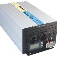 Invertor Solar 3000w 24V