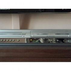 Vand DVD LG VC8804M - DVD Player Portabil LG, DVD RW, HDMI