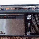 Radio GRUNDIG SATELLIT 5000 - Aparat radio