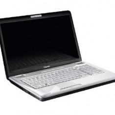 Dezmembrez Laptop Toshiba Satellite L550D - 13W - Dezmembrari laptop