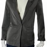 Blazer H&M, marime 42 - Sacou dama