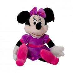 Plus Minnie si Mickey - Minnie Mouse de plus