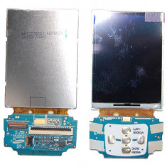 Display LCD Samsung S5050 Orig China