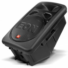 JBL EON 10 G2 Boxe active profesionale, 175W, bi-amplificate