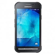 Decodare telefon, Garantie - Decodare deblocare resoftare Samsung Xcover 2 S7710 3 G388F Orange/Vodafone RO