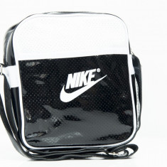 Borseta Barbati - Geanta / Borseta de sold sau umar unisex Nike + Cadou Surpriza