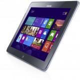 Tableta Samsung Ativ Tab, 64 GB - Tableta Samsung ATIV Smart PC XE500T1C