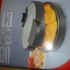Bucatarie - Aparat de făcut vafe și clătite