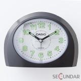 Ceas Casio TQ-358-1DF Wake Up Timer de Birou