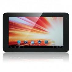 Resigilat - Tableta PC PNI HD01 7 inch Multitouch cu procesor Cortex A10 1.2GHz, 8GB, 3G, Wi-Fi, Android 4.0.3