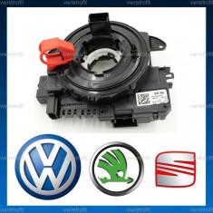 Calculator coloana HIGHLINE VW Jetta Scirocco Octavia 2 FL COD 5K0 953 569 H AL, Volkswagen