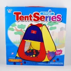 Jucarii - Cort de jucarie pentru copii