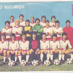 Bnk div Foto Dinamo Bucuresti