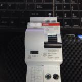 Electrice - Disjunctor ABB 16A, Siguranta Bipolara ABB 16A