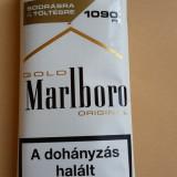 Tutun Marlboro 40 gr