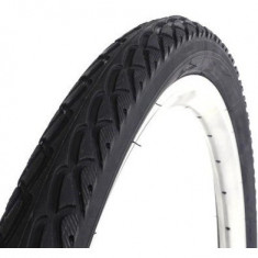 Piese Biciclete - Cauciuc / Anvelopa Bicicleta 26x1/2x5/8 ( China )