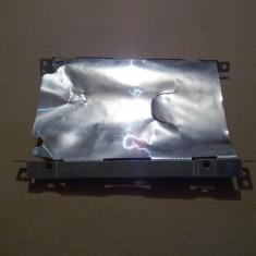 Caddy / Rack COMPAQ CQ58 - Suport laptop