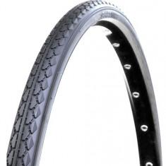 Cauciuc / Anvelopa Bicicleta 24x1.3/8 ( 37-540 ) ( Deestone - Tailanda )