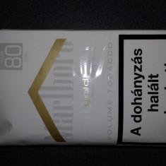 Vand tutun Marlboro Gold 40g