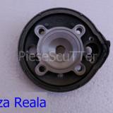 Chiuloasa set motor / cilindru ) scuter Yamaha Minarelli / Minareli AM3 / AM4 / AM5 AM6 ( 80cc )