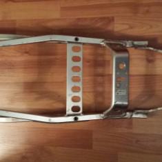 Motocicleta Yamaha - Structura pentru codita yamaha r6