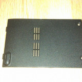 Capac HDD Acer Aspire 5541