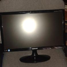 Samsung S19B300N Monitor - Monitor LED Samsung, VGA (D-SUB), 18 inch, 1366 x 768
