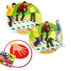 Joc Twister - Jocuri Board games