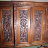 Mobilier, Accesorii mobilier, Florentin - Mobila Florentina